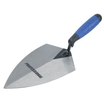 280mm Soft Grip London Brick Trowel