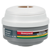 Honeywell class 1 plastic cartridge A1B1E1K1P3