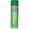 480ML Solvent Degreaser