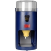 3M™ One Touch™ Pro Earplug Dispenser - 3910000