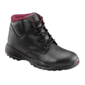 Ladies Safety Boot - S1P