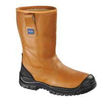 Pro Man PM104 Rigger Safety Boot - S1P SRC