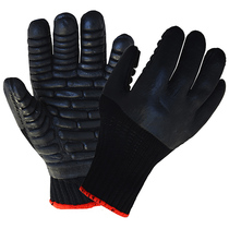 Tremor Low Anti Vibration Glove