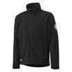 Helly Hansen Langley Fleece Black - 72112-990