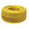 Compressor Hose c/w Brass Couplings