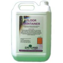 5L Floor Polish Maintainer