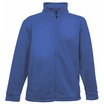 Regatta TRF584 Thor 300 Fleece - Royal Blue