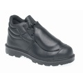 Capps Metatarsal Safety Boot - S3 SRC