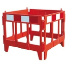 Road Barriers & Accessories