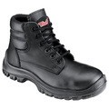 Tuf Composite Smooth Boot - S3 SRC