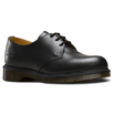 Dr Martens Occupational 8249 Non-Safety Shoe