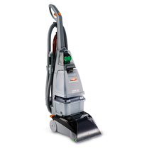Vax VWC-04 Carpet Washer