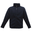 Regatta TRF553 Barricade 300 Fleece - Navy