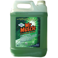 5L Mr Muscle Floor Cleaner