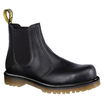 Dr Martens Icon 2228 PW Boot - SB SRA E