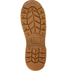 Pro Man PM9401C Goodyear Welted Honey Safety Boot - S1P HRO SRA