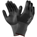 Ansell 11-840 Hyflex Lightweight Nitrile Coated Glove