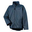 Helly Hansen 7 Voss Jacket Navy - 0180-590