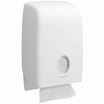 Kimberly Clark 6945 Aquarius Folded Hand Towel Dispenser