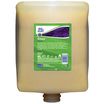 Deb Kresto Citrus 4 Litre Cartridge