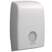 Kimberly Clark 6954 Aquarius Folded Hand Towel Dispenser