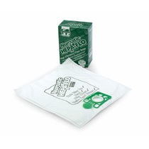 Vacuum Bags - Pack of 10