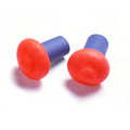 Replacement Pods for QB3HYG Banded Earplug