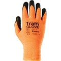 TraffiGlove Force Glove - Cut Level 3 - TG365
