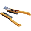 4 Row Wire Brush