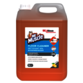Mr Muscle® Professional Floor Cleaner 5L
