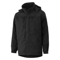 Helly Hansen Kiruna Parka Jacket Black - 71334-990