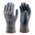 Showa 230 Aegis HP54 Cut Level 5 Glove