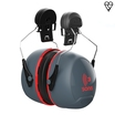 Sonis 3 Ear Defenders Snr 36Db