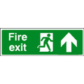 Exit Signs 22007G
