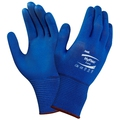 Ansell 11-818 Hyflex Ultra Lightweight Nitrile Coated Glove