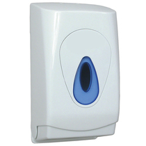 Centre Fold Hand Towel Dispenser
