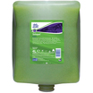 Deb LIM4LT Solopol Lime 4 Litre Cartridge