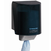 Kimberly Clark Professional 7087 Wiper Dispenser