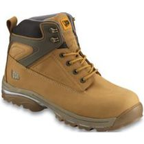 JCB Fast Track Honey All Terrain Boot - S3