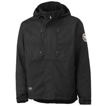 Helly Hansen Berg Jacket - 76201-990