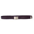Helly Hansen 79525-990 Heavy Web Belt