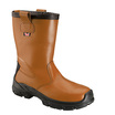 Tuf Safety Rigger Boot - S3 SRA