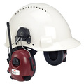3M™ PELTOR™ Alert Radio Headset - SNR 30dB