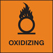 Oxidizing (Self Adhesive Vinyl,150 X 150mm)
