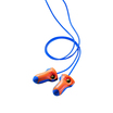 3301167 Laser Trak Corded Earplug