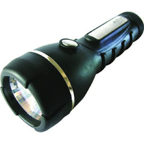 Industrial Rubber Torch