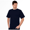 UC301 Standard T-Shirt - Black