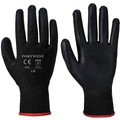 Portwest A635 Eco-Cut 3 PU Coated Glove