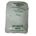 25KG General Purpose Dishwasher Salt