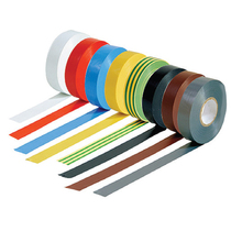 PVC Insulation Tape 19mm x 33m